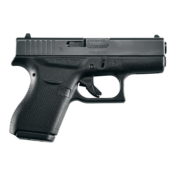 glock g42 lewis tactical
